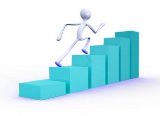 DCS Growing Market Forecast