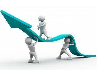 Hot Cutover Methodology (DCS Migration)