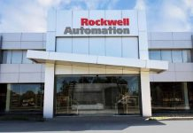 Rockwell Automation - DCS Migration